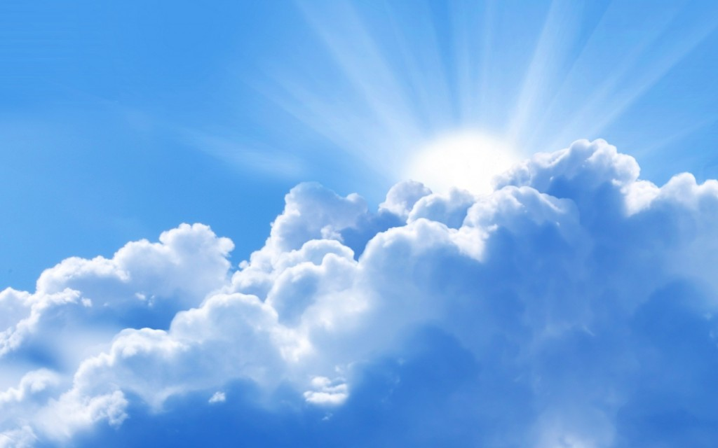 Clouds-Wallpaper-Free-Download